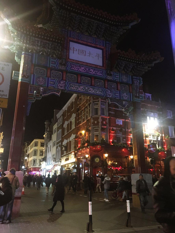 London-Chinatown-gate