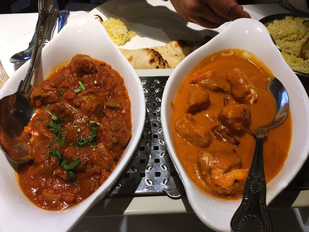 Lontoo-Ruoka-intialainen-ruoka