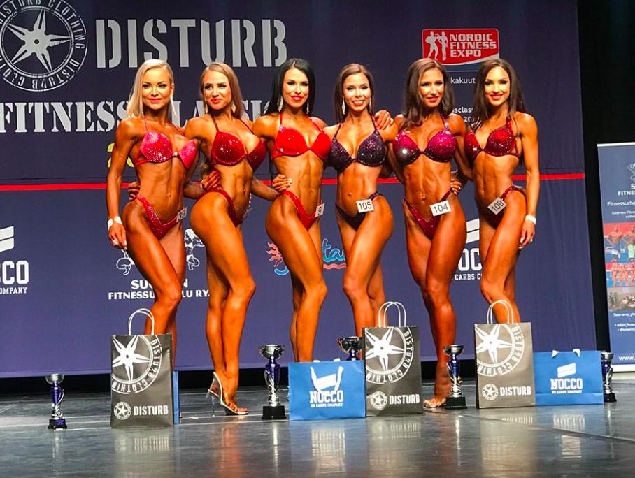 Fitnessclassic2018.bikinifitnessalle164.tulokset