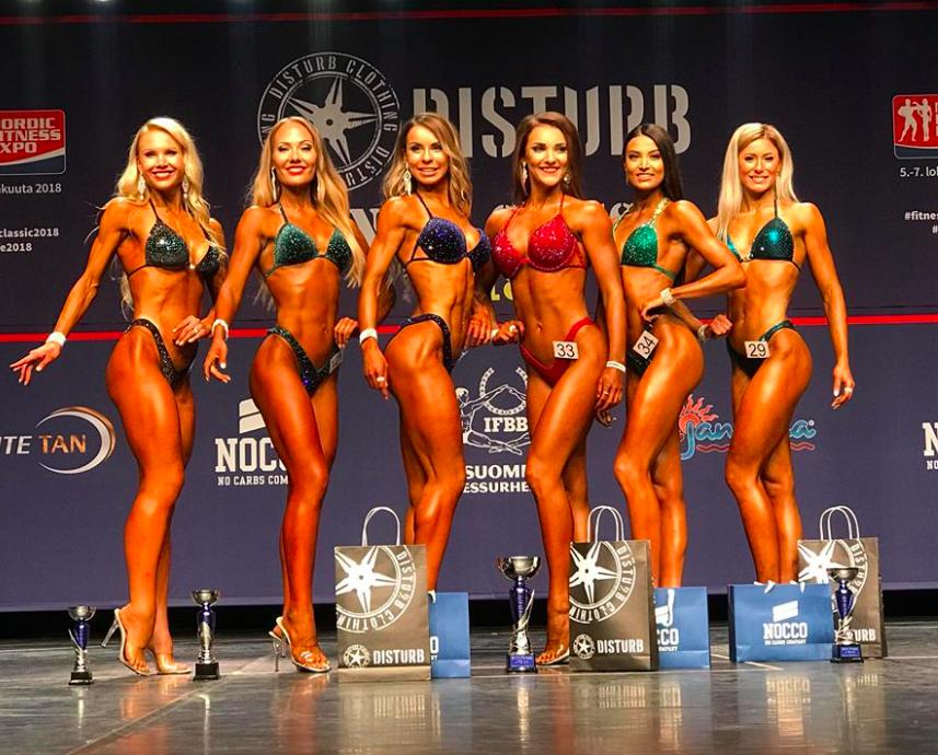 Fitnessclassic2018.bikinifitnessalle172.tulokset