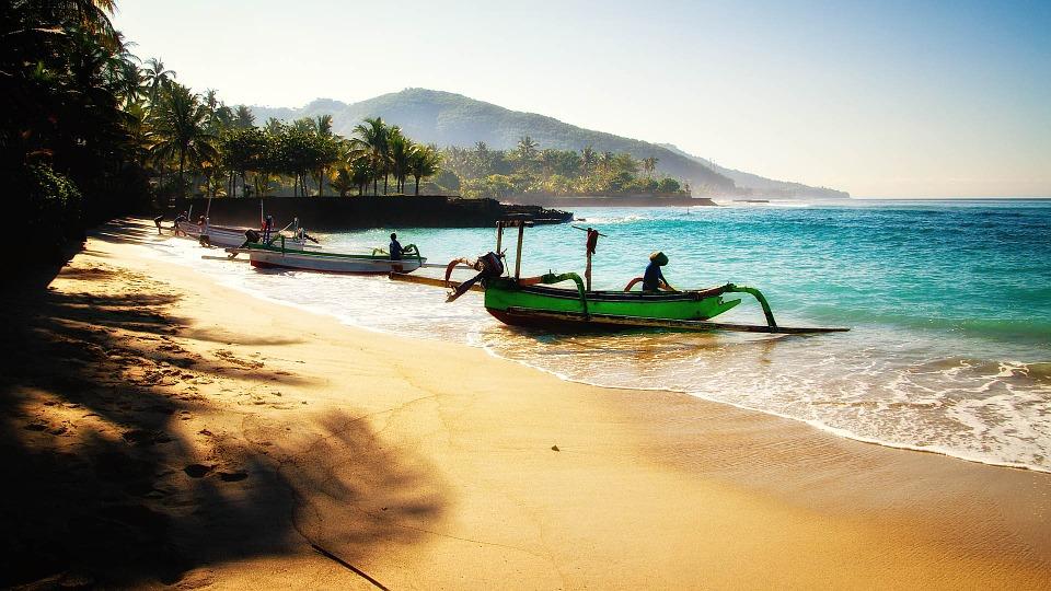 Bali-Ranta-matkustelu-bucketlist
