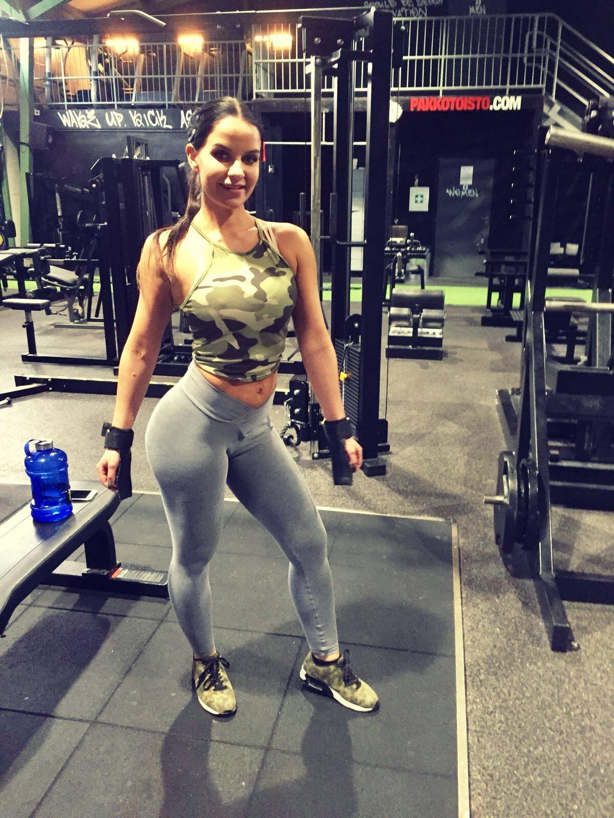 Kehittyminen-Salitreeni-lihasmassa