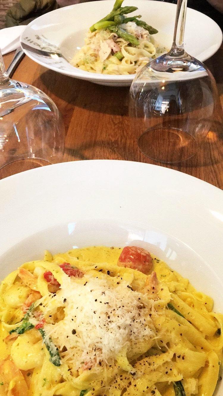 Miten.hillita.herkkuhimot.italialainenruoka