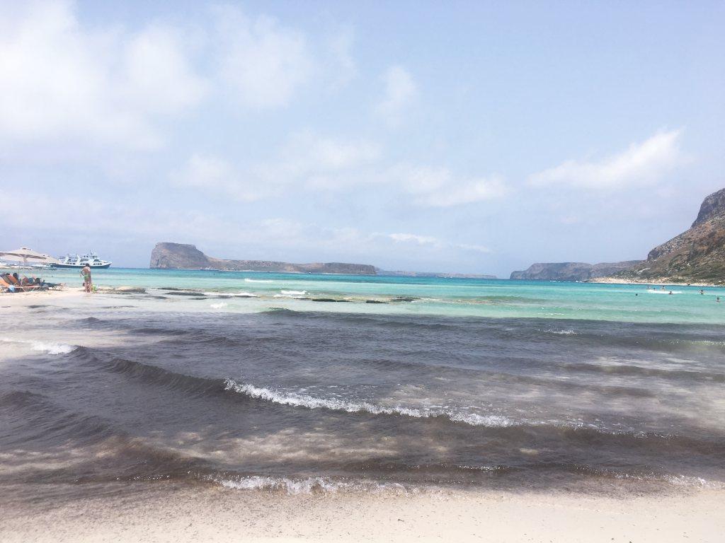 Balos-Gramvousa-piraatti-laguuni-kreeta