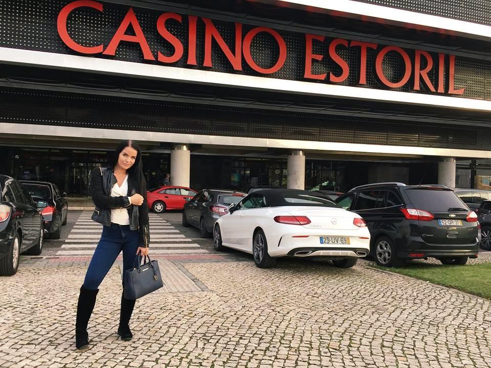 casino-estoril-portugal-kokemuksia-lissabon-nahtavyydet