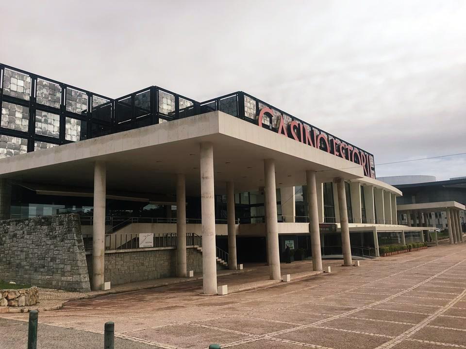 casino-estoril-portugali-lissabon-kokemus