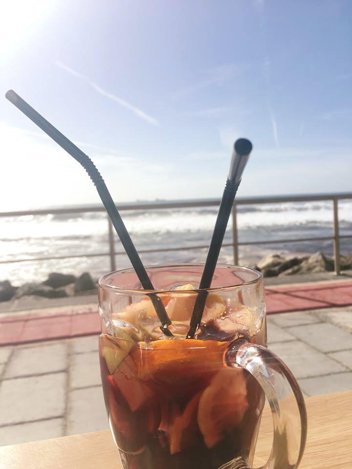 estoril-beach-sangria-portugal-ranta-syksy-matkustaminen