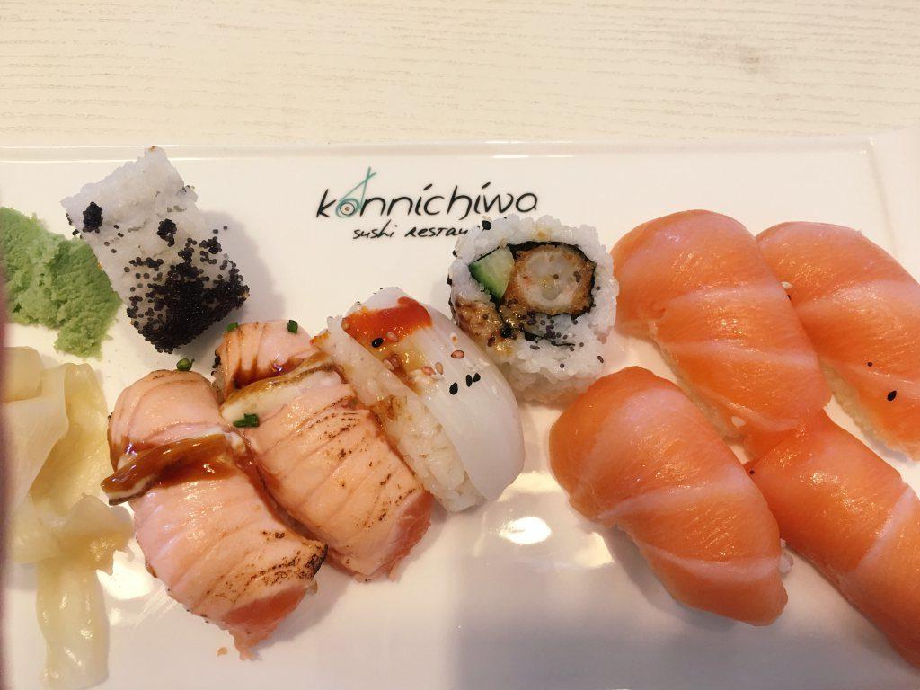sushi-helsinki