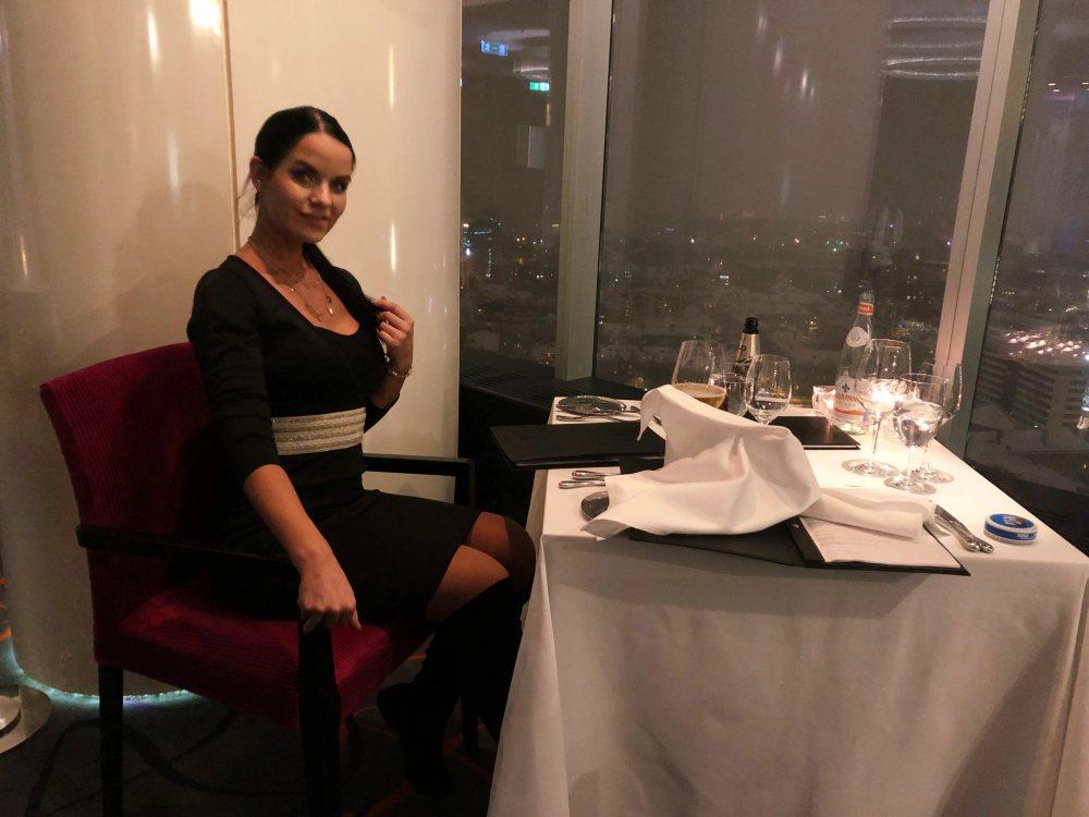 horisont-restaurant-tallinn