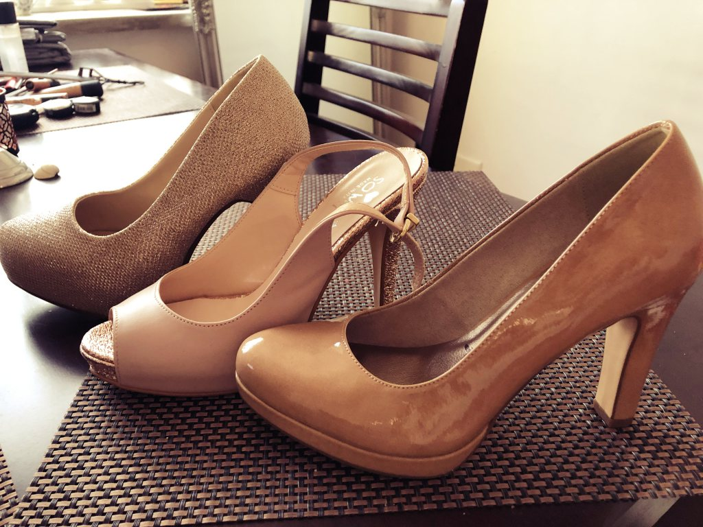 missglobal-kengat-beiget-avokkaat