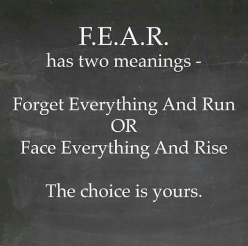 pelko-saavutukset-itsetunto-elama