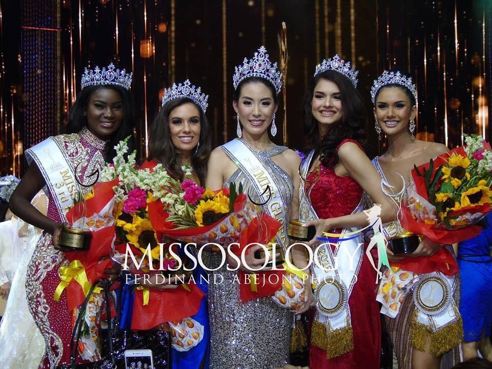 missglobal2018-winners-voittajat