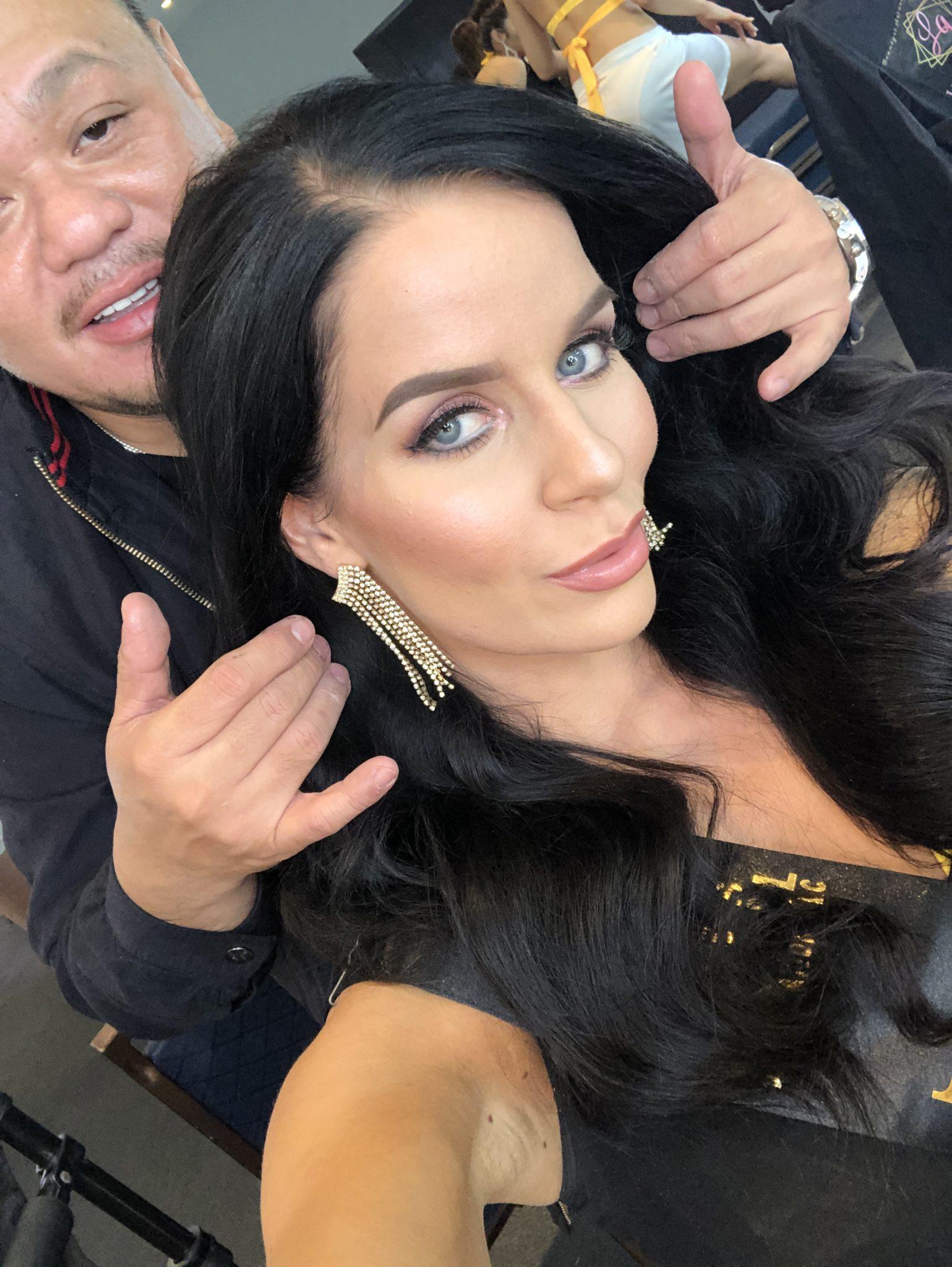 missglobalfinland2018-pauliinapakarinen-makeuphair