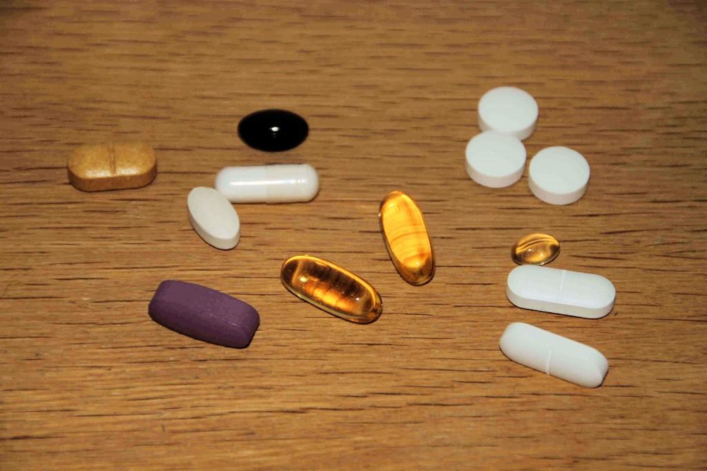 pillerit