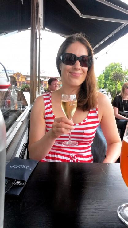 Wine Bistro