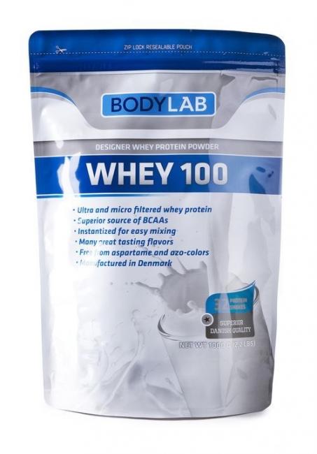bodylab-whey-100_orig