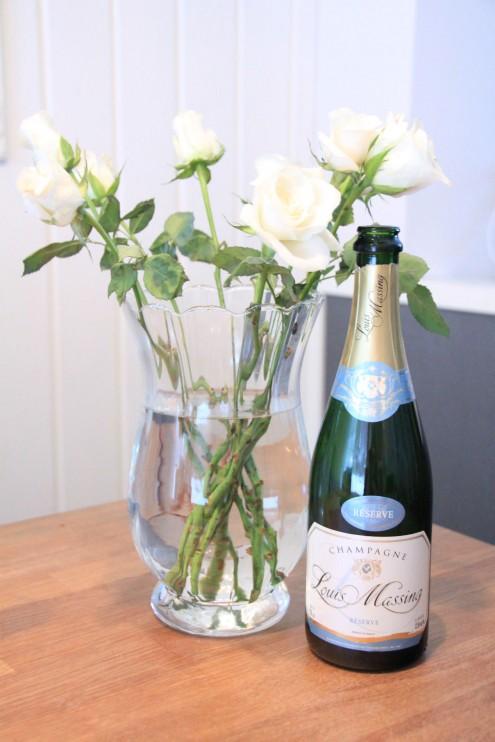 shampanja