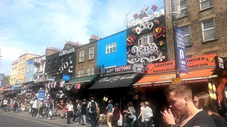 Lontoo (23)
