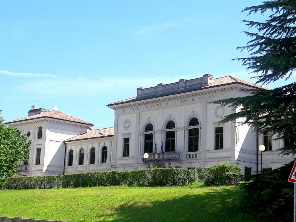 Slovenia & Kroatia osa 3: Piran, Rovinj ja Poreč– kolme ihanaa pikkukaupunkia