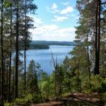 Minun Suomeni / Mitä arvostan Suomessa?