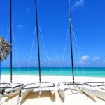 Cayo Coco – paratiisisaari Kuubassa