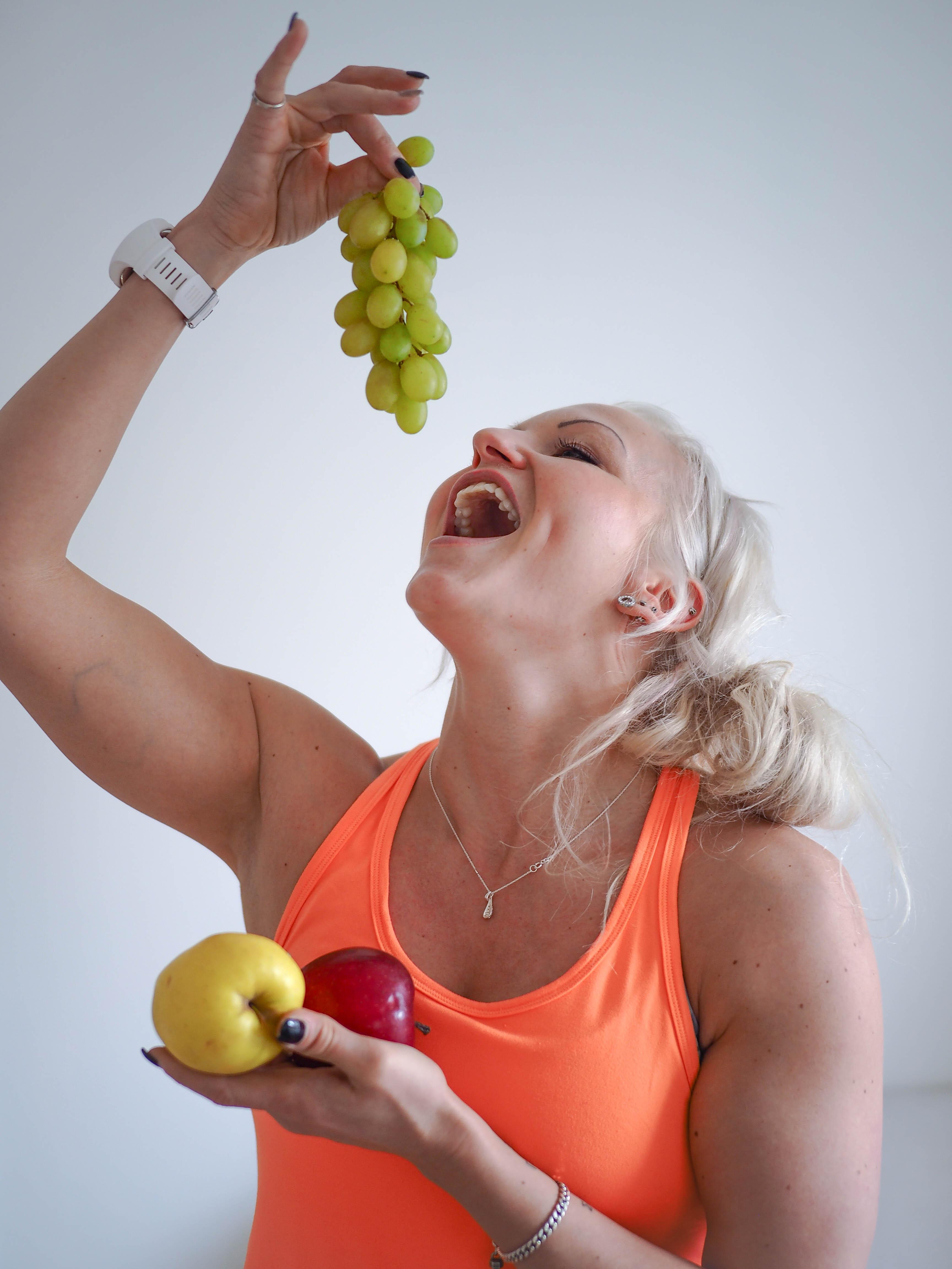 Miten liian nopea painonpudotus vaikuttaa kehoosi?