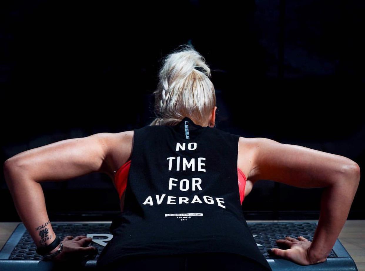 Syke & treeni: miksi syke on tavallista korkeampi tai matalampi treenin aikana?