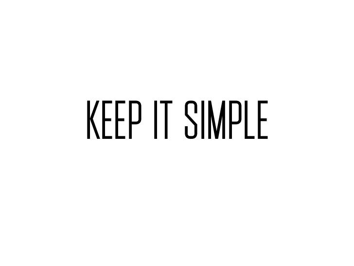 Hyvä fiilis | 5 helppoa ohjetta, joilla saavuttaa hyvä fiilis päivittäin