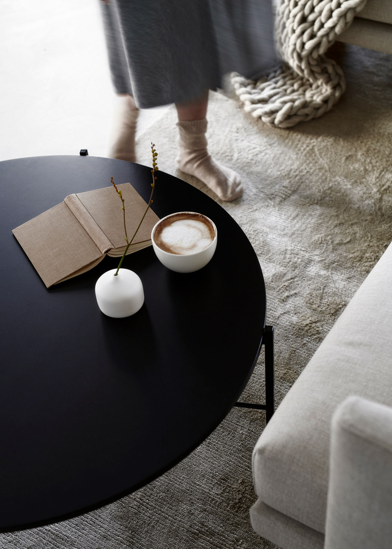 Hakola Coffee Table Diary blogi