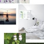 OI KESÄ | LONGING FOR SUMMER
