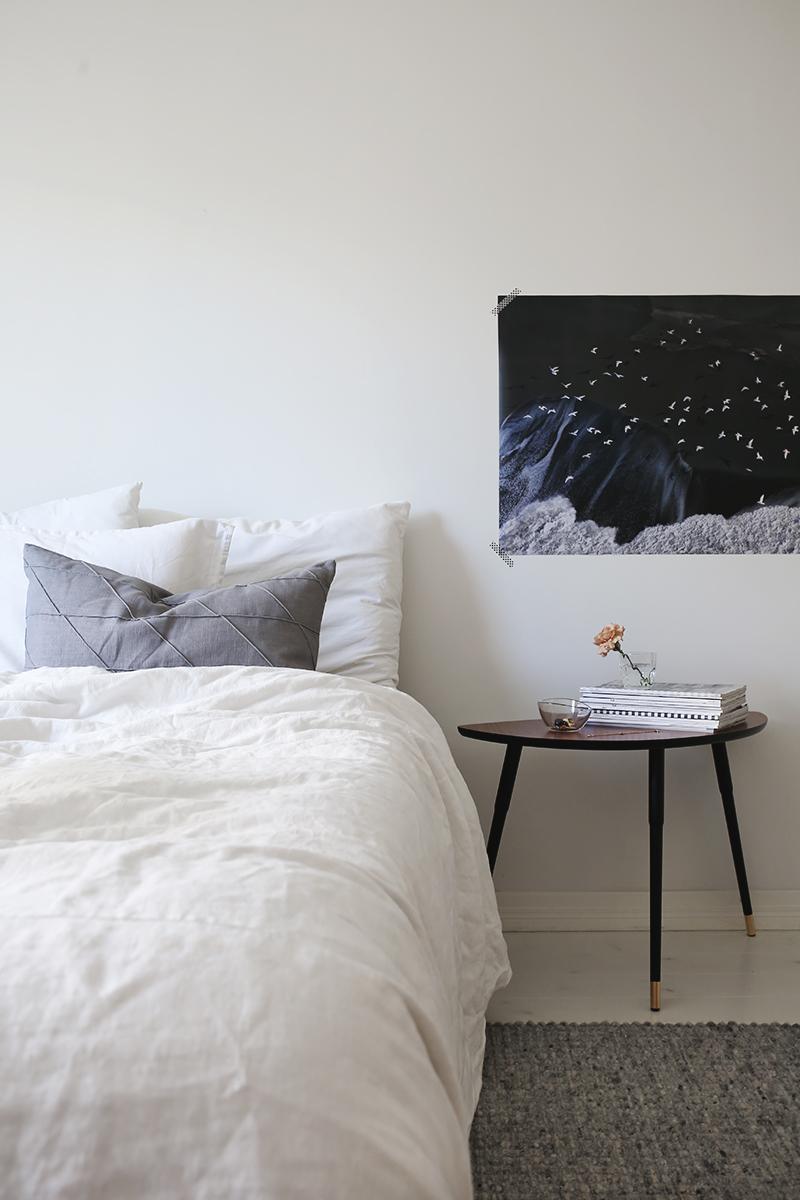 IKEA 2019 - vintagesuosikkeja ja uusia hittejä