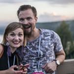 Kesän innostavin kohde // Morton Fest 2017