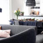Designtalo Noste / Asuntomessut 2018