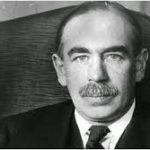 Keynes, ajattelijoista ajankohtaisimpia