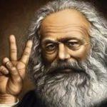 Tuomas-filosofi ja hänen majakkansa