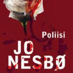 Nesbø