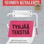 Suomi-proosaa