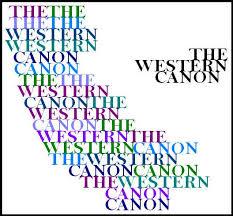 western canon
