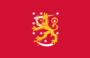 1024px-Flag_of_Finland_1918_(state).svg