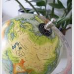 Pieni maapallomme