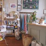 Meidän kahvila-myymälä kuvina, osa 1. Korson Aseman Puoti