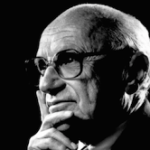 Friedmanista, Kantolasta, talouspuheesta ja talouspuhepuhetta puhuvista talouspuhetutkijoista