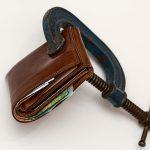 Maksaako työttömyyspäivärahalla elävä veroja?