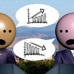 Onko talouspolitiikka vain arvovalintoja? Plus lukukausimaksut!