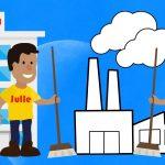Maksavatko julkisen sektorin työntekijät veroja?