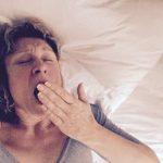 Nukahda - seitsemän keinoa saada unen päästä kiinni