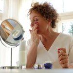 Kaunis kuulas iho - vaikuttaako stressi ihoon?