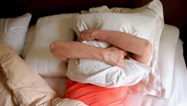 Aaaargghhhhh - antakaa mulle unta!