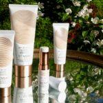 Auringon valo vanhentaa ihoa ennenaikaisesti - suojaa iho ja nauti kesästä!