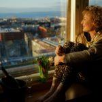 Viikonloppu Tallinnan ytimessä - edulliset ravintolat ja trendituliaiset